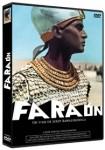 Faraón (Edición Especial )