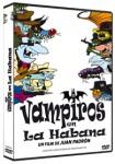 Vampiros En La Habana (Resen)