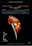La Noche De Halloween (Ed. Especial)
