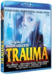 Trauma (1993) (Blu-Ray)