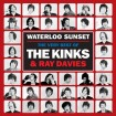 Waterloo Sunset: The Very Best (The Kinks) CD(2)