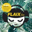 Flaix FM Summer 2016 (CD-2)