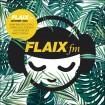 Flaix FM Summer 2016 (CD-2)