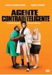 Agente Contrainteligente