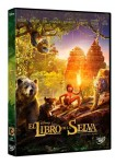 El Libro De La Selva (Imagen real)