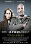 Bron (El Puente) - 1ª Y 2ª Temporadas