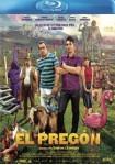 El Pregón (Blu-Ray)