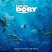 B.S.O Finding Dory (Buscando a Dory)