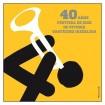 40 Aniversario Festival Jazz de Vitoria CD(2)