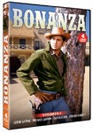 Bonanza : La Serie - Vol. 6
