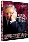 Perry Mason : El Caso De La Cantante Asesinada
