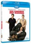 Dos Canguros Muy Maduros (Blu-Ray)