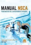 Manual NCSA. Fundamentos Del Entrenamiento Personal (Deportes) Tapa dura