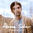 Eterno Agosto 2016: Alvaro Soler CD