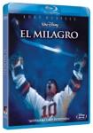 El Milagro (Blu-Ray)