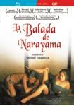 La Balada De Narayama (Blu-Ray + Dvd)