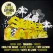 Super Latinos 2016 CD(2)