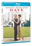 Dave, Presidente Por Un Día (Blu-Ray)