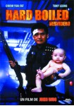 Hard Boiled - Hervidero