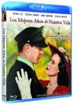 Los Mejores Años De Nuestra Vida (Resen) (Blu-Ray)