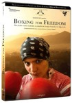 Boxing For Freedom (V.O.S.)