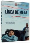 Línea De Meta
