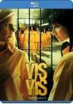Vis A Vis - 2ª Temporada (Blu-Ray)