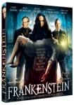 Frankenstein (Mapetac)