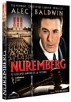 Nuremberg (Mapetac)