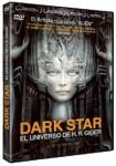 Dark Star : El Universo De H. R. Giger