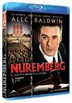 Nuremberg (Mapetac) (Blu-Ray)