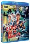 El Río De La Muerte (Blu-Ray)