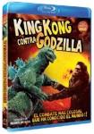 King Kong Contra Godzilla (Blu-Ray)