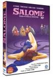 Salomé (1986)