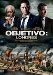 Objetivo : Londres
