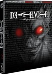 Death Note - 2ª Parte (Blu-Ray)