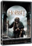 El Hobbit : La Batalla De Los Cinco Ejércitos