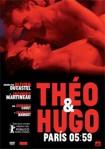 Theo & Hugo, París 5:59 (V.O.S.)