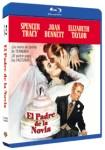 El Padre De La Novia (Warner) (Blu-Ray)