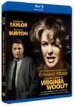 Quién Teme A Virginia Woolf ? (Blu-Ray)