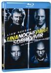 Una Noche Para Sobrevivir (Blu-Ray)