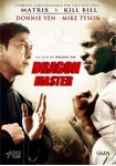 Dragon Master (Blu-Ray)