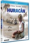 Huracán (Blu-Ray)