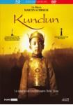 Kundun (Blu-Ray + Dvd)