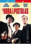 La Hora De Las Pistolas (Blu-Ray + Dvd)