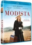 La Modista (Blu-Ray)