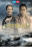Libertad (Blu-Ray + Dvd)