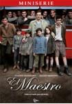 El Maestro : Miniserie