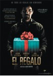 El Regalo (Blu-Ray)