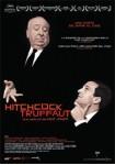 Hitchcock Truffaut (Blu-Ray)
